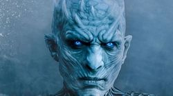 Game of Thrones: Μια πρώτη ματιά στην όγδοη σεζόν από το