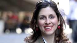Nazanin Zaghari-Ratcliffe's Prison Rations Cut After Hunger Strike Plan