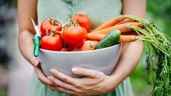 As regras essenciais de Michael Pollan para uma alimentação simples e
