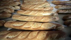 Depois da pizza, a baguete francesa pode virar patrimônio imaterial da
