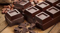 Chocolate vai acabar em 40 anos? O que está por trás da previsão mais triste já