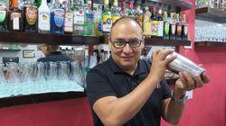 Quem é Edgard Villar, o rei da comida peruana em São