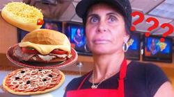 7 comidas que em São Paulo são BEM diferentes do resto do
