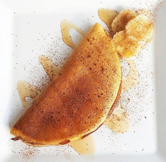 Farinha de pipoca: Aprenda duas receitas fáceis e saborosas de