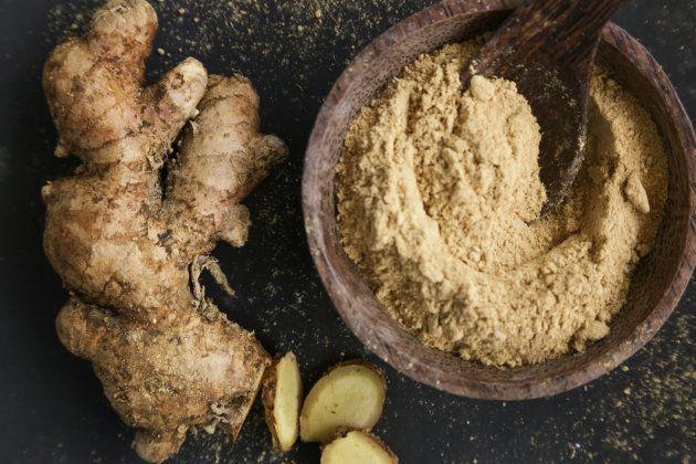 O poder da comida na prevenção do câncer: Alimentação saudável é capaz de driblar a