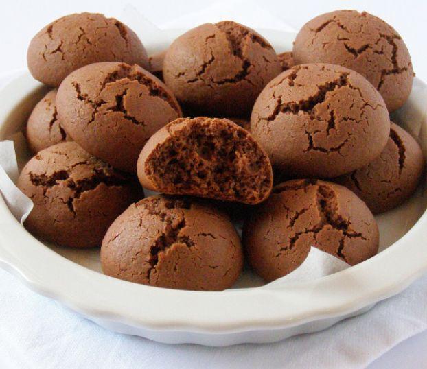10 receitas populares no Pinterest para comemorar o 'Dia da Nutella' em bom