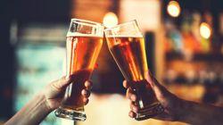 4 mitos sobre cerveja em que provavelmente você (ainda)