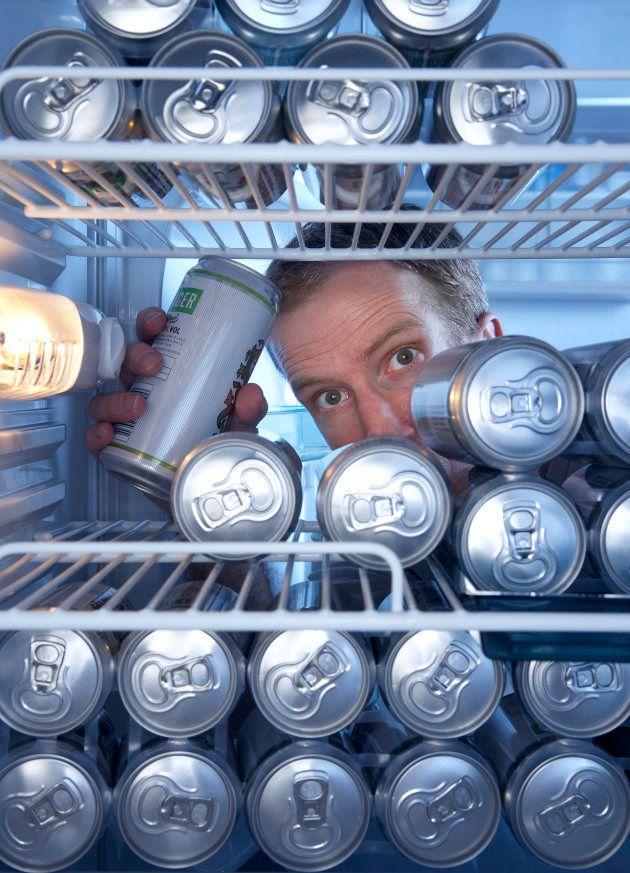 4 mitos sobre cerveja em que provavelmente você