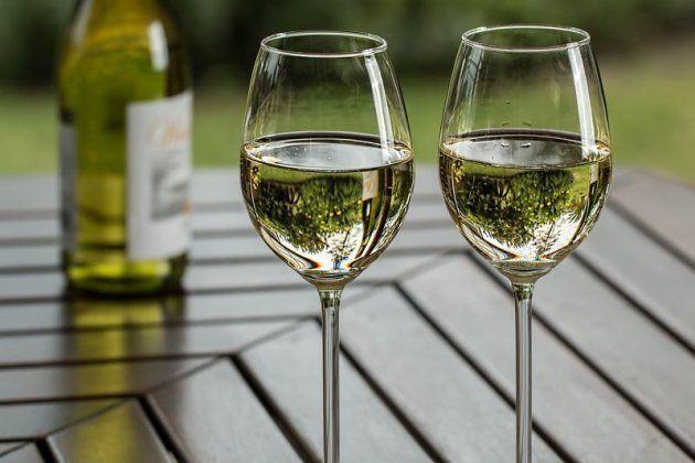 7 coisas que talvez você acredite sobre o vinho que são