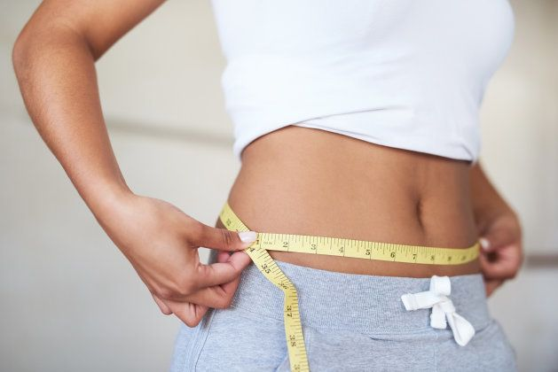 Dieta restritiva não funciona e pode facilitar ganho de peso, alerta