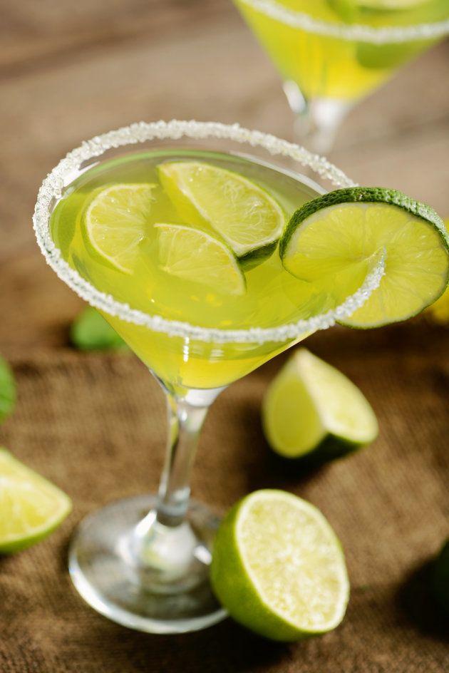 DiaInternacionaldaMargarita: Como o drink foi criado e a receita para fazer em