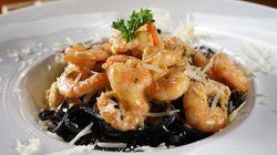 9 pratos para você experimentar durante o Restaurant Week em