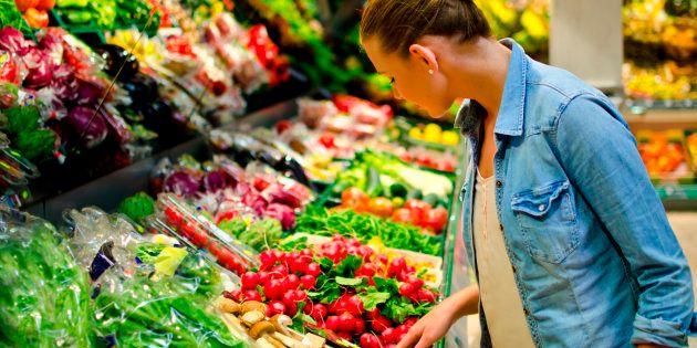 Produtores e consumidores podem cadastrar novas feiras e atualizar informações sobre os locais já