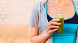 7 erros alimentares que você comete e precisam ser abolidos da sua