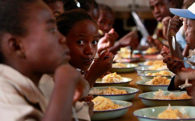 Como o desperdício de alimentos afeta o Brasil e o seu