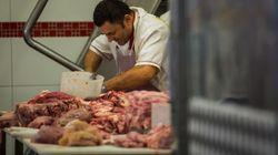 Nova fase da Operação Carne Fraca prende ex-presidente do grupo