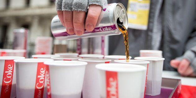 O produto terá aproximadamente de 3% a 8% de álcool por