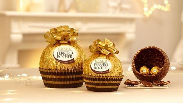 Lançamentos Páscoa 2018: 16 novos ovos de chocolate - e quanto eles