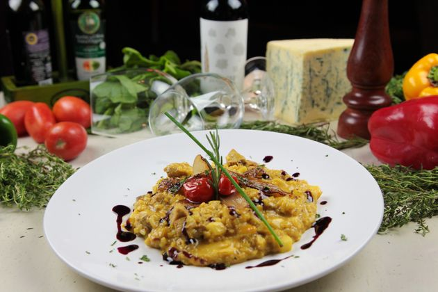 Os restaurantes e bares que estão participando do Restaurant Week em Porto