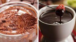 Dia do Cacau: 3 receitas fáceis e saborosas para exaltar nosso amado