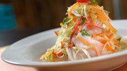Restaurant Week em SP: Chefs renomados oferecem menu 'premium' por até R$