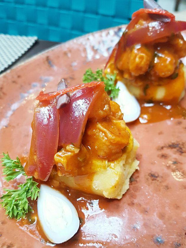 Restaurant Week em SP: Restaurantes renomados oferecem menu 'premium' por menos de R$