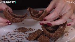 Ovos de Páscoa: Testamos as novidades deste ano com recheio, textura e