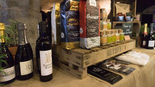 Taste Portugal: Evento de degustação gratuita de ingredientes e pratos portugueses chega a SP pela 1ª
