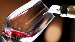 Italianos, franceses e mais: Plataforma oferece vinhos europeus por R$