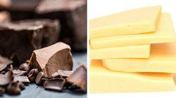 Anvisa proíbe venda de queijos, água e chocolates