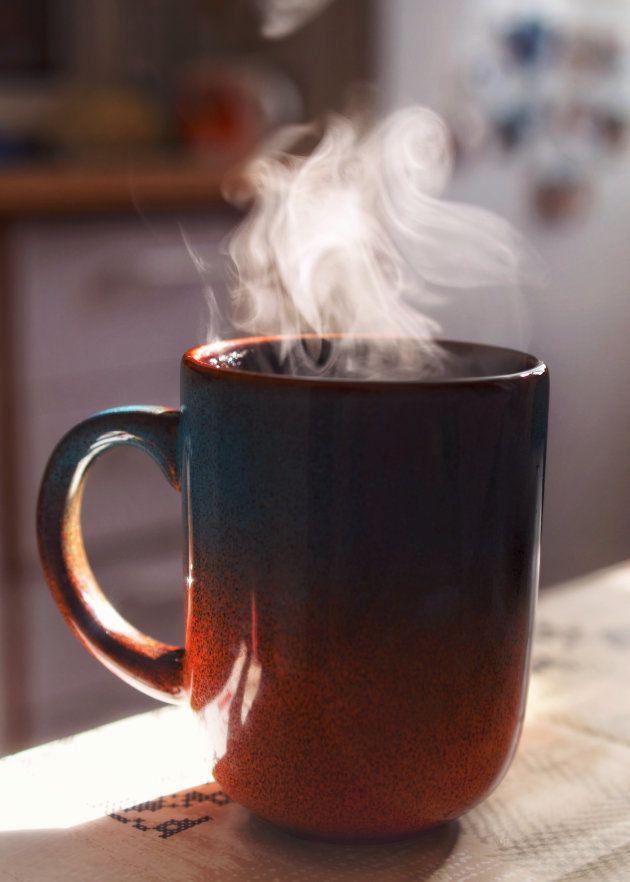 5 razões científicas para você tomar um cafezinho todos os