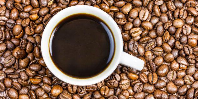 Dia Nacional do Café é celebrado em 24 de