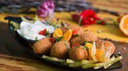 Comida di Buteco 2018: Veja os botecos (e os deliciosos petiscos) que competem em