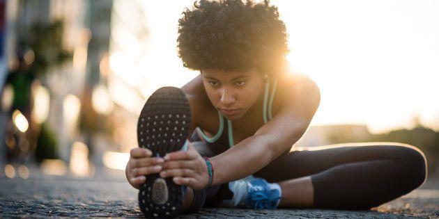 Para evitar o cansaço durante a atividade física, a nutricionista recomenda consumir alimentos leves...