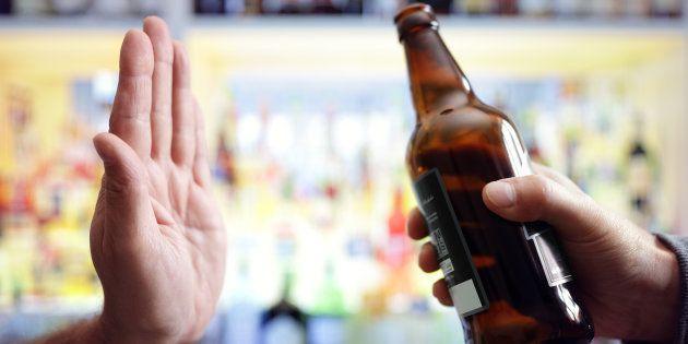 Quando exageramos no doce ou na bebida, este hormônio entra em ação e é produzido em maior quantidade.