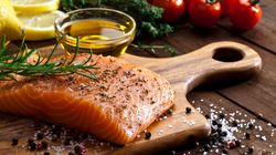6 alimentos que ajudam a combater a