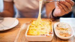 A surpreendente quantidade de sal em alimentos que você come quase todo