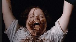 Comer chocolate ajuda a reduzir o estresse, diz