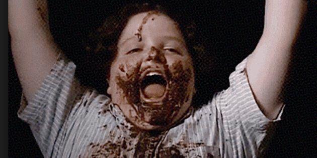 Chocolate reduz estresse e melhora a memória, diz