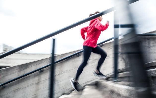 Como acelerar o metabolismo: Os mitos e verdades sobre o metabolismo e porque ele é importante para seu