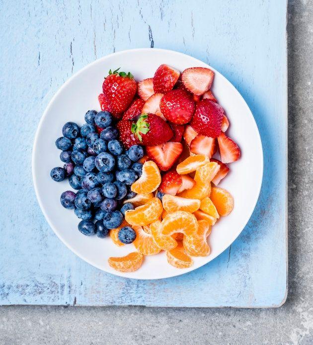 10 maneiras de perder peso sem precisar de uma