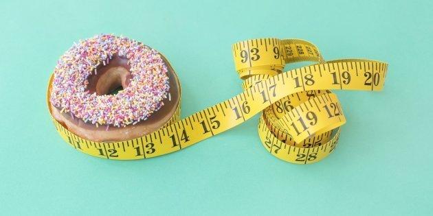 dieta para perder peso em portugues