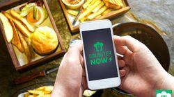 Descontos, reservas e 'achados': Os 9 melhores apps para quem ama comer e beber