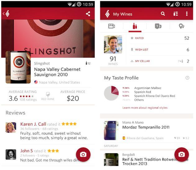 9 aplicativos para garantir a melhor experiência em restaurantes e
