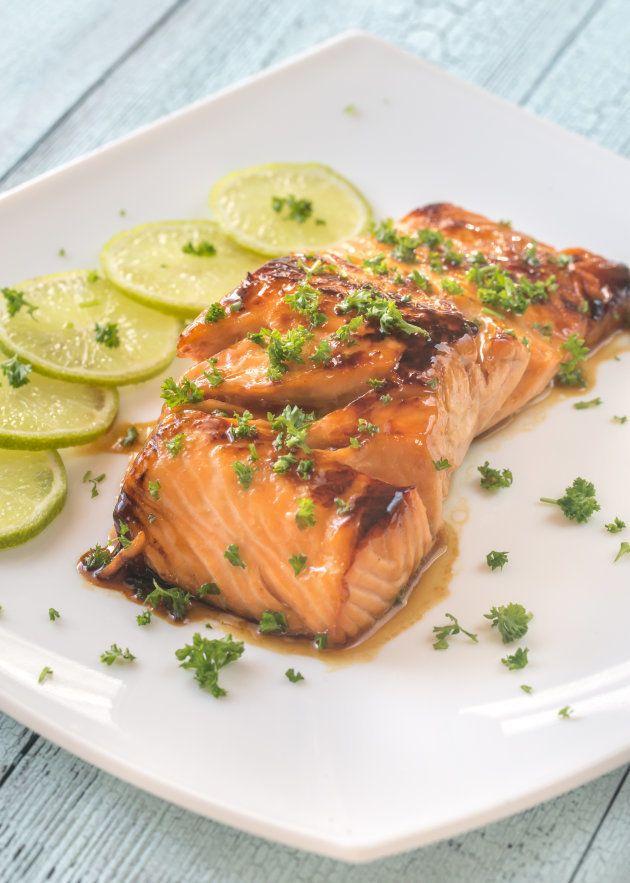 Dia das Mães: 7 receitas fáceis e deliciosas para você impressionar no almoço de
