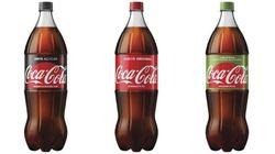 Coca-cola, Coca Zero e Stevia: Quais as diferenças nas versões do