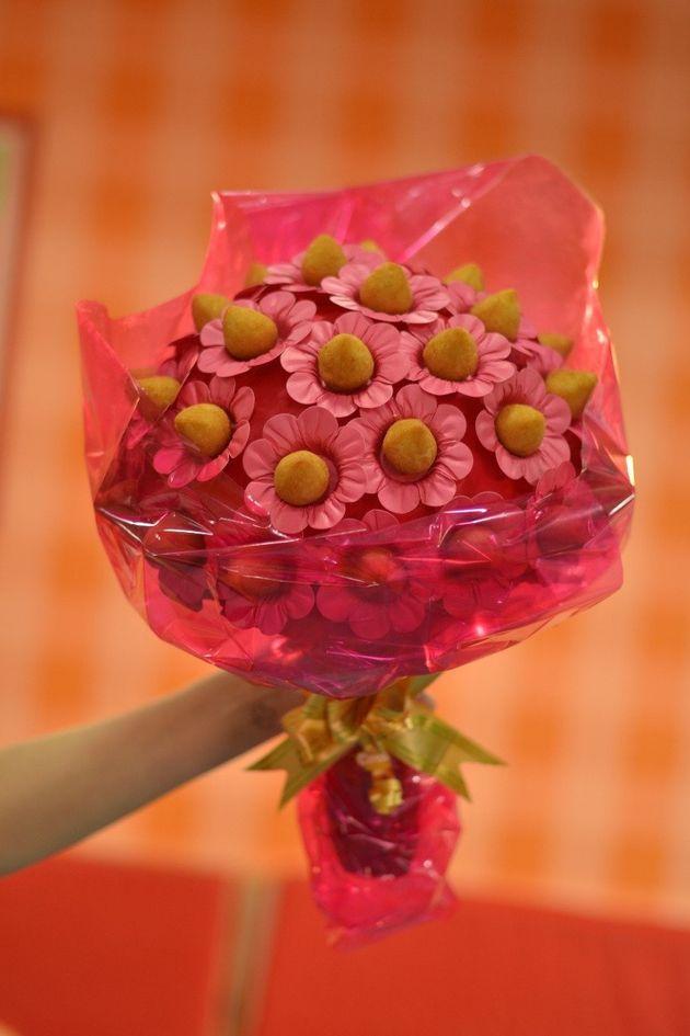 Ideias de presentes de Dia dos Namorados para impressionar o mozão que ama