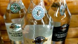 As melhores vodkas russas (e quanto elas