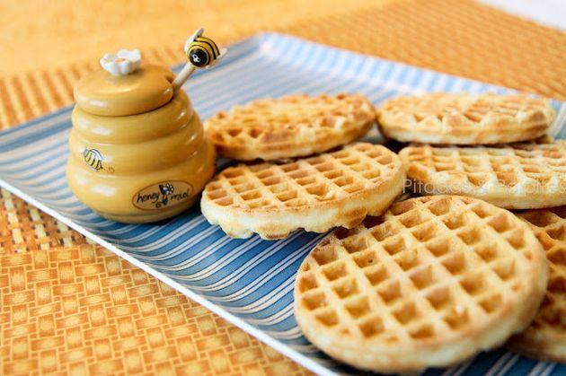 Receitas para Copa: 6 comidas fáceis de preparar para os jogos do