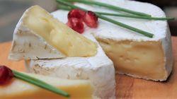 Vinhos e receitas: Aprenda a fazer 'Brie en croute', torta folhada de queijo